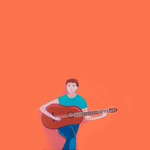 Corey Bowen 歌手頭像