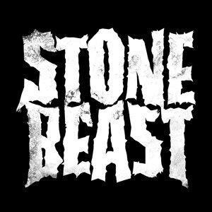 Stone Beast 歌手頭像