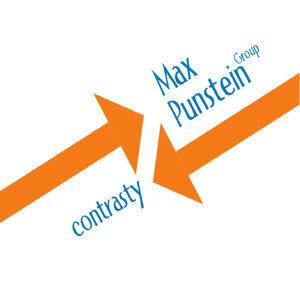 Max Punstein Group 歌手頭像