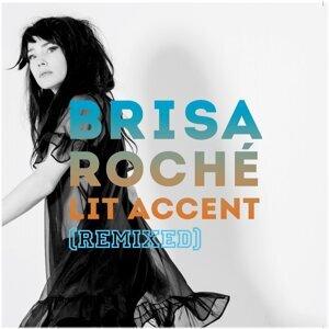 BRISA ROCHÉ 歌手頭像