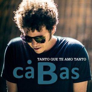 Cabas 歌手頭像