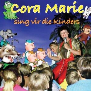 Cora Mari 歌手頭像