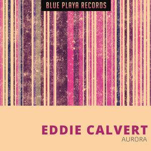 Eddie Calvert 歌手頭像