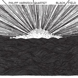 Philipp Harnisch Quartet 歌手頭像
