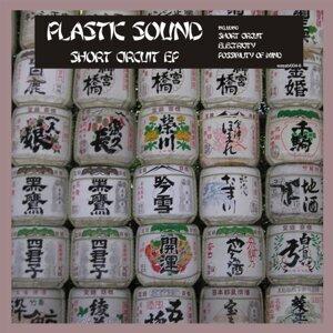 Plastic Sound