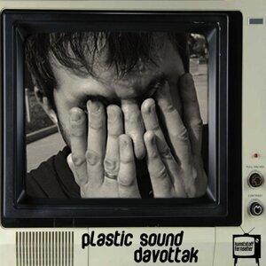 Plastic Sound 歌手頭像