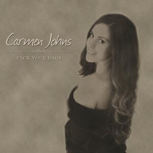 Carmen Johns 歌手頭像