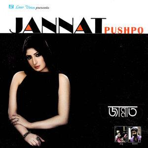 Jannat 歌手頭像