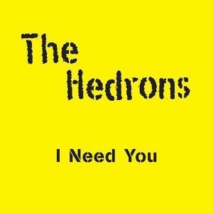 The Hedrons