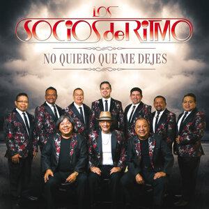 Los Socios Del Ritmo 歌手頭像