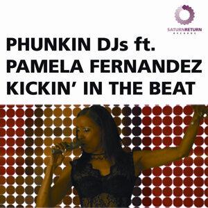 Phunkin' DJs 歌手頭像