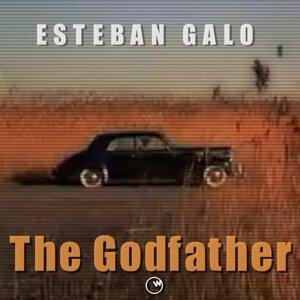 Esteban Galo 歌手頭像