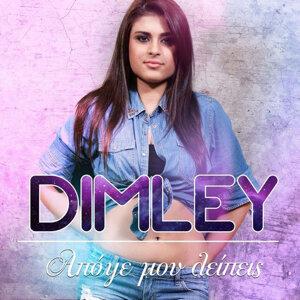 DIMLEY 歌手頭像