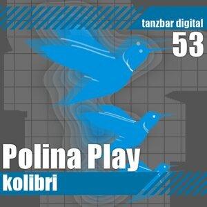 Polina Play 歌手頭像