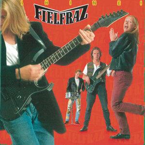 Fielfraz 歌手頭像