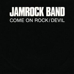 Jamrock Band 歌手頭像