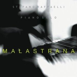 Stefano Raffaelli Piano Solo 歌手頭像