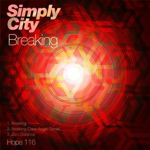 Simply City