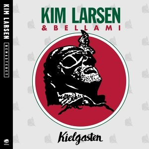 Kim Larsen & Bellami 歌手頭像