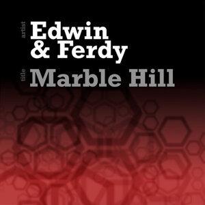 Edwin, Ferdy 歌手頭像