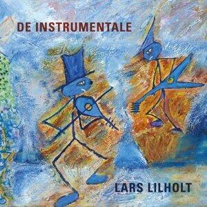 Lars Lilholt 歌手頭像