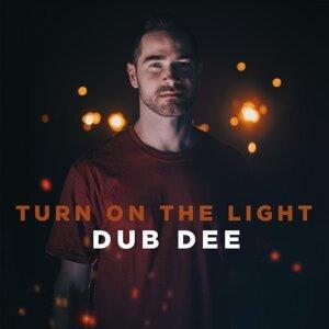 Dub Dee 歌手頭像