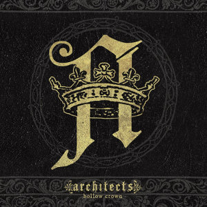 Architects (UK)