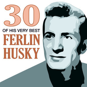 Ferlin Husky 歌手頭像