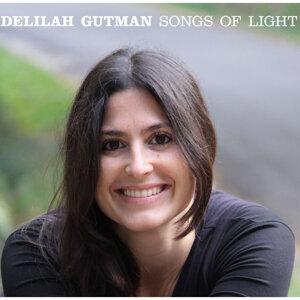 Delilah Gutman 歌手頭像