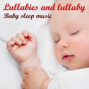 Lullabies Fairy 歌手頭像