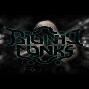 Bionic Monks 歌手頭像