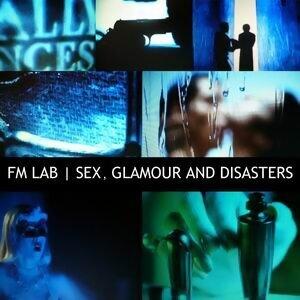 Fm Lab アーティスト写真
