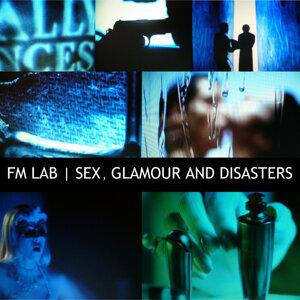 Fm Lab 歌手頭像