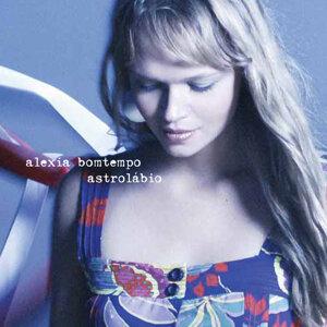 Alexia Bomtempo 歌手頭像