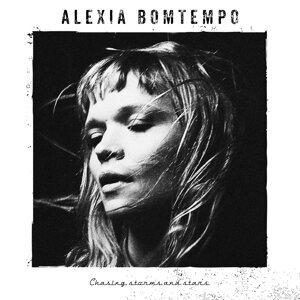 Alexia Bomtempo
