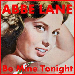 Abbe Lane With Tito Puente & His Orchestra 歌手頭像