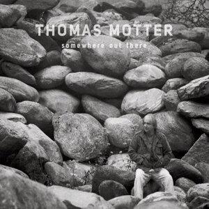 Thomas Motter 歌手頭像