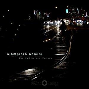 Giampiero Gemini 歌手頭像