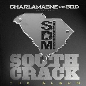 Charlamagne Tha God