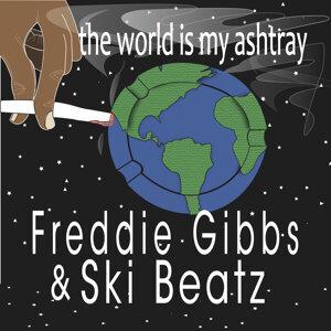 Freddie Gibbs & Ski Beatz 歌手頭像