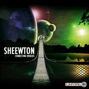 Sheewton