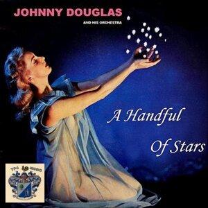 Johnny Douglas 歌手頭像