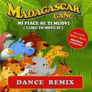 Madagascar Gang 歌手頭像