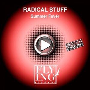 Radical Stuff 歌手頭像