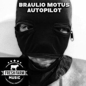 Braulio Motus 歌手頭像