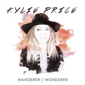 Kylie Price 歌手頭像