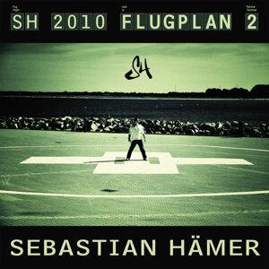 Sebastian Hämer
