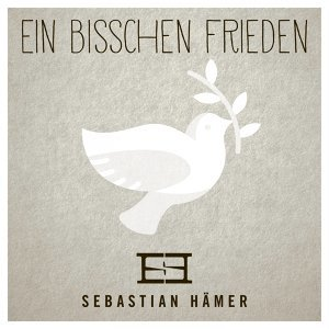 Sebastian Hämer 歌手頭像