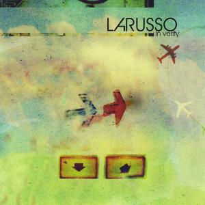 Larusso 歌手頭像