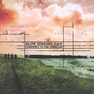 Slow Coming Day 歌手頭像